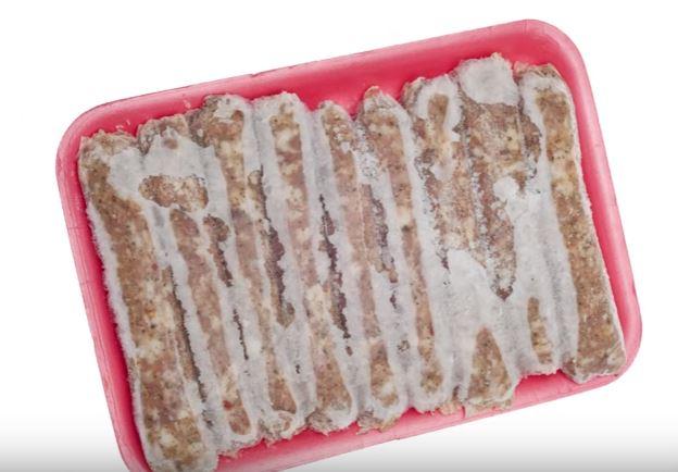 這就是為什麼「食物放冰凍層其實很傷」的重要小知識