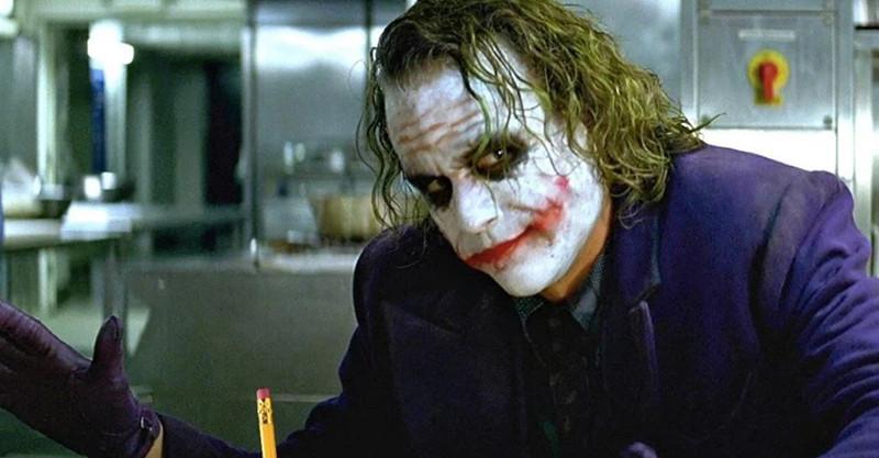 15個判斷「假裝正常的壞人」的象徵 如果身邊有人愛收集怪東西…那千萬小心了!