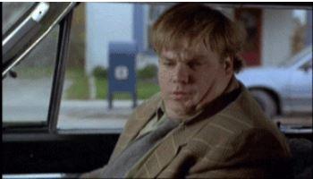 11個在眼前「警察也懶得抓」的超蠢壞蛋 他偷走一台車卻「直接開進警察局」