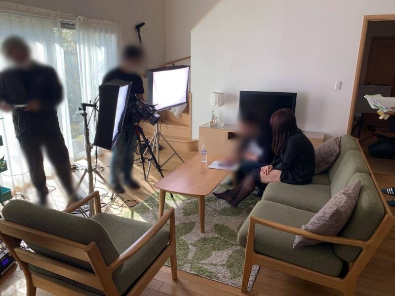 台男自費25K飛日本當汁男 爽PK女主角卻曝「暗黑真相」:下半身不是自己的!
